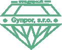 Gynpor, s.r.o. Logo